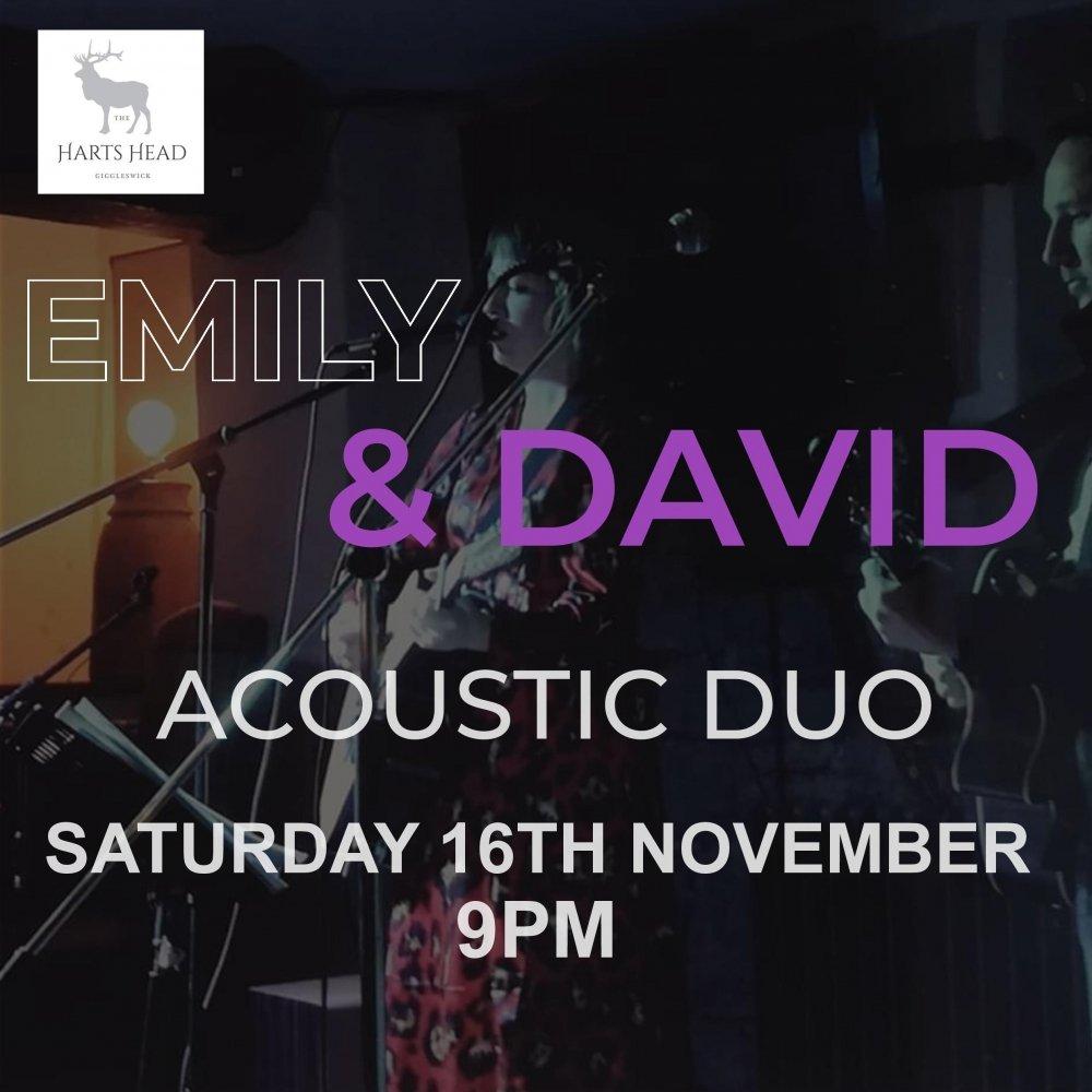 Emily David Page 001