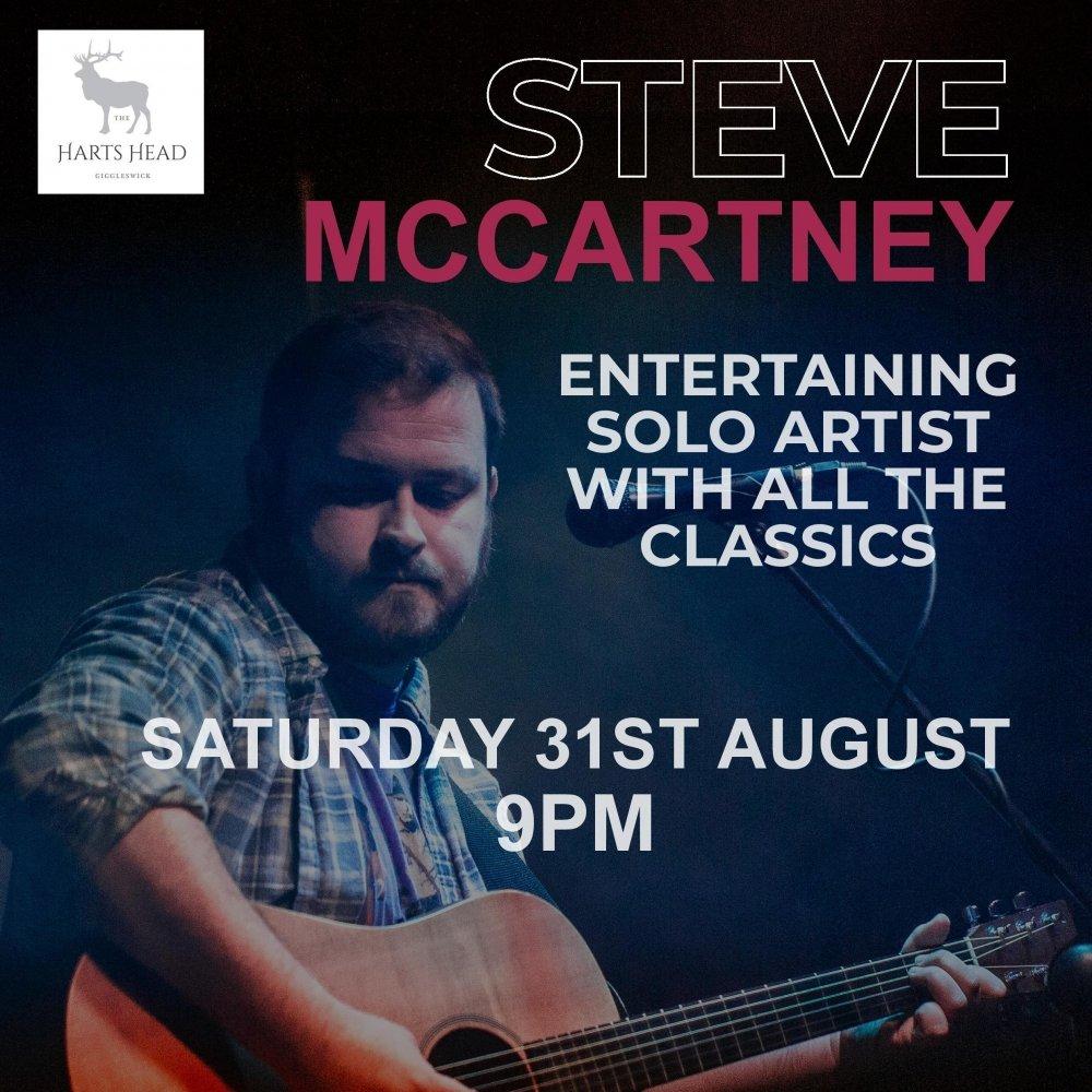 Steve Mccartney 31St Aug 2019 Page 001